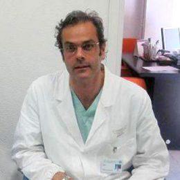 dr-marci