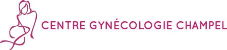 Centre Gynécologie Champel