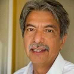 Dr-Juan-Carlos-MATUTE